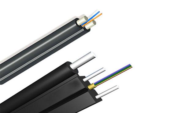 FTTx Cables