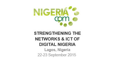DIGITAL NIGERIA