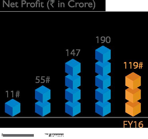 graph-net-profit