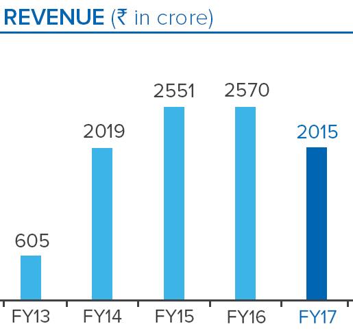 graph-revenue